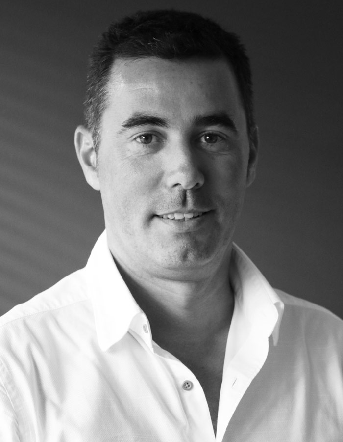 Laurent Bergerou