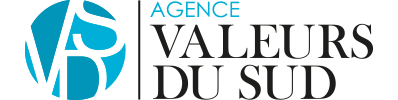Agence Valeurs du Sud